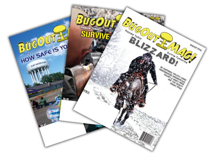 BOM-Magazine-Stack