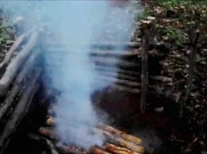 smokyfire