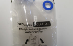 solarbag2
