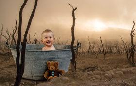 baby-wasteland1a