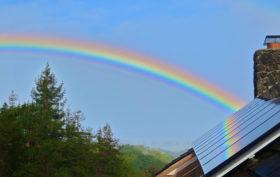 solar_rainbow