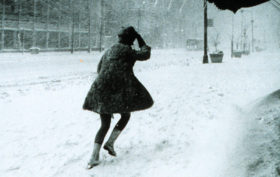 miniskirts_in_snow_storm1